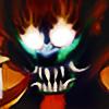 WarlordPete's avatar