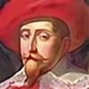 Warlordrasmus's avatar