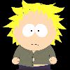 Warloxk's avatar