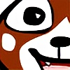 Warly's avatar