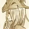 warm-memories's avatar