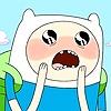 warm-ziza's avatar