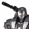 WaRMachineVII's avatar