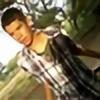 Warman007's avatar