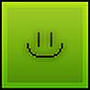 warman333's avatar