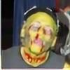 warmaq's avatar