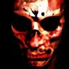 WarMaster213's avatar