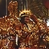 Warmaster367's avatar