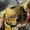 WarmasterWinterfall's avatar