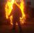 Warmasterx13's avatar