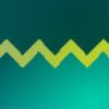 warmbrownies's avatar