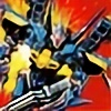 WarMechaMaster's avatar