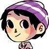 WarmHandSanitizer's avatar
