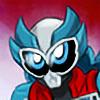 WarMixedSoul123's avatar