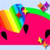warmlight's avatar
