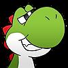Warmo161's avatar
