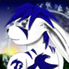 WarMocK's avatar