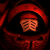 Warmongeringboi's avatar