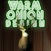 WarmOnionDesign's avatar