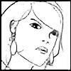 Warmonkga's avatar