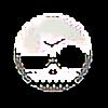 warmoon's avatar