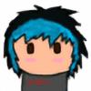 WarmthOfBlood's avatar