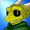 WarnarI's avatar