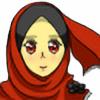 warnawani's avatar