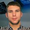 warnbal84's avatar