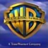 WarnerBrosplz's avatar
