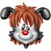 WarnerFan14's avatar