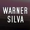 warnersilva's avatar