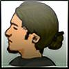 warnet's avatar