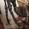 warnett's avatar