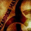 Warning-HPB's avatar
