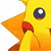 WARNING2's avatar