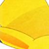 WARNING3's avatar