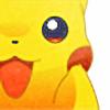 WARNING5's avatar