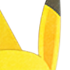 WARNING6's avatar
