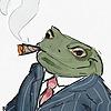 Warnstrom's avatar