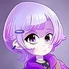 warobruno's avatar