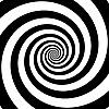 warobsessed's avatar