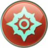 WaroDaBeast's avatar