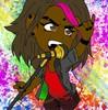 WarOfArts's avatar
