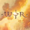 warofragnarok's avatar