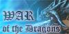 WarOfTheDragons