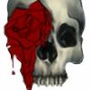 WarOfTheShadows's avatar