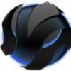 Warolf's avatar