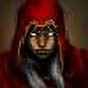 warownslife's avatar
