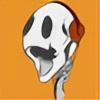 warox1994's avatar